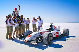 Формула 1 — это скорость! Buying An F1 To Impress Your Friends