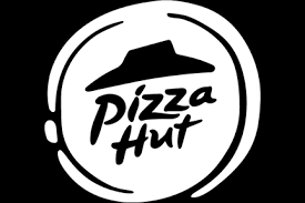 Pizza Hut — Seth Schreiber | Art Direction & Design
