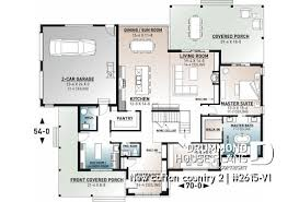 story house plans and floor plans