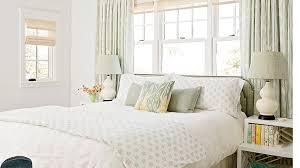 beach bedroom furniture. in this manhattan beach bedroom the soft watery tones aqua dhurrie rug furniture