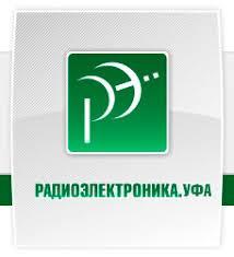 <b>OPEK VU</b>-<b>1503 Антенна автомобильная</b> 144/430 МГц 3/5 Дб, PL ...