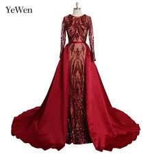 YEWEN Official Store - Amazing prodcuts with exclusive discounts ...