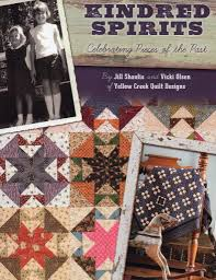 Yellow Creek Designs Pin By Kathy On Mods Blockheads Quilts Book Quilt