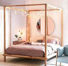 four post bed pertaining to best poster beds ideas on 4 plan frame canopy for curtains ikea fr