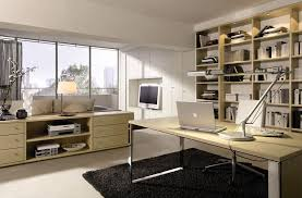 contemporary office. Modern Wood Office Desk | Contemporary Furniture \u2013 Hülsta