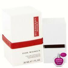 <b>Burberry Sport</b> Fragrances for <b>Women</b> for sale | eBay