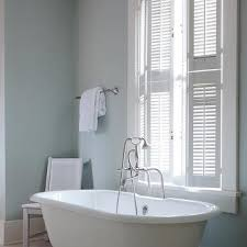 535 Best Bathroom Images On Pinterest  Bathroom Ideas Bathroom Spa Bathroom Colors