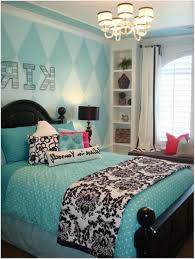 bedroom teal girls bedroom room decor for teenage girl bedroom
