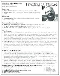 Pastor Resume Sample Best Solutions Of Pastoral Resume Template