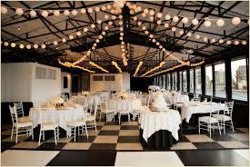 taj boston rooftop real wedding 019 taj boston rooftop real wedding 020