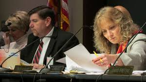 glenda ritz s team fires back at pence says no changes planned glenda ritz s team fires back at pence says no changes planned for istep yet chalkbeat