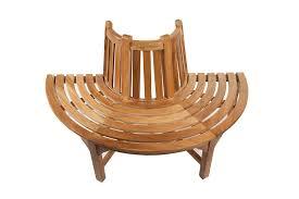 tree seats garden furniture.  Seats Tree Seat Half Round Throughout Tree Seats Garden Furniture