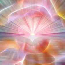 Image result for фото всебе и для себя