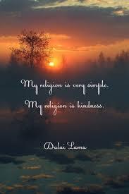 Dalai Lama English 16 Quotes Inspiration Schöne Sprüche