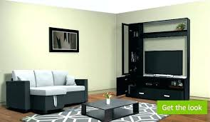 indian style living room house interior design pictures style living room designs style living room ideas