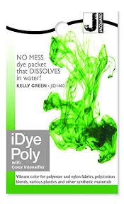 Idye Poly Color Mixing Chart Jacquard Idye 456 Idye Poly 14 Grams Pink