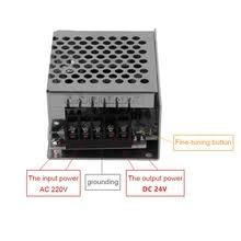 <b>input dc12 24v</b>