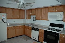 BasementBath Remodeling Schaumburg IL Handyman 40 Hire Adorable Kitchen Remodeling Schaumburg Il