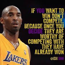 Kobe Bryant Quotes Unique 48 Memorable Kobe Bryant Quotes