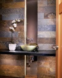 powder room lighting. Powder Room Lighting Ideas Contemporary With Modern Bathroom Y