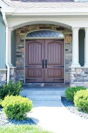 pella front doors with sidelights medium size of entry doors reviews fiberglass front entry doors with