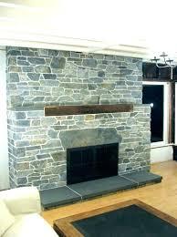 red brick fireplace ideas paint brick fireplace ideas refacing brick fireplace ideas reface a brick fireplace