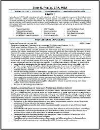 Clerk Resume Sample Accounting Clerk Resume Writer Legal