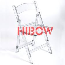 found this clear folding chair amazing colorful folding chairs design with regard to clear folding chairs