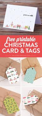 Free Printable Childrens Christmas Greeting Cards L L L L L L L L L