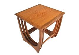 sidetables round side tables nz for living room uk with storage