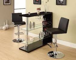 cheap home bars furniture. cheap modern home bar furniture bars i
