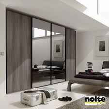Nolte Bedroom Furniture Nolte Contemporary Bedroom Furniture Vale Furnishers