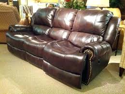 flexsteel sofa reviews leather sectionals cool leather sofa flex steel for sofas idea 0 sectional sofa reviews flexsteel downtown sofa reviews