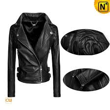 black motorcycle jackets for women cwmalls com