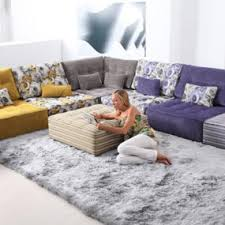 funky living room furniture. living room interiors funky furniture i