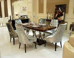luxury dining room sets marble. plain luxury marble top rectangular modern dining table and chairsluxury high quality  room set to luxury dining room sets 5