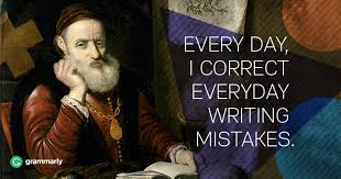 <b>Everyday</b> vs. <b>Every day</b>–What's the Difference? | Grammarly