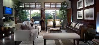 candice olson office design. Prepossessing 40 Candice Olson Office Design Inspiration Of