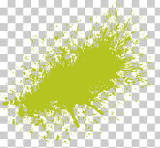 Mucus Color Chart Yellow Mucus Color Chart Green Nose Png Clipart Free
