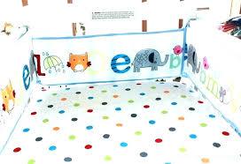 full size of baby boy cot bedding sets argos burlington target elephant nursery room exciting bedd