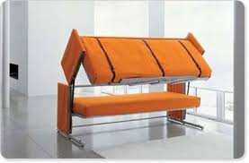 collect this idea furniture sofa bed
