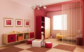 Paint Colors For Bedrooms Home Depot Paint Colors Home Depot Catalogue