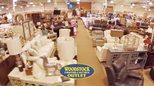 woodstock furniture outlet discount atlanta ga hiram furniture outlet atlanta t61