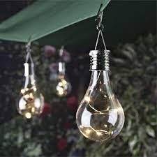 Solar Garden LightingSolar Lighting For Gardens