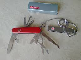 <b>Swiss Army</b> knife - Wikipedia