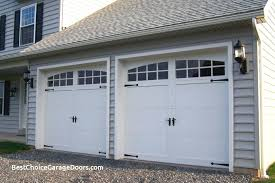 amazing garage door skins grge replcement s metal
