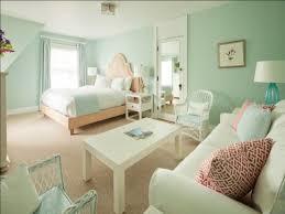 Mint Green Bedroom Mint Green And White Bedroom Ideas Best Bedroom Ideas 2017