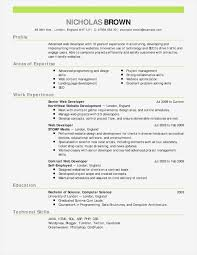 resume for teachers assistant 10 teaching assistant resume example resume samples