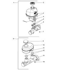 2004 dodge ram 1500 parts diagram 2000 ram 2500 wiring diagram at nhrt info
