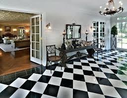 black and white vinyl floor tiles black and white checd flooring black white floor tiles checd black and white vinyl